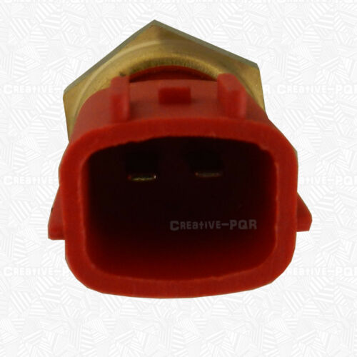 Coolant Temperature Sensor suits Nissan Patrol Y61 TY61 Diesel