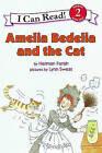 Amelia Bedelia and the Cat by Herman Parish (Hardback, 2009)