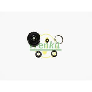 Kit De Réparation Embrayage Cylindre-FRENKIT 415006
