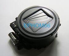 Lens Zoom Unit Repair Part For SONY Cyber-shot DSC-HX10V  HX10 Camera Black