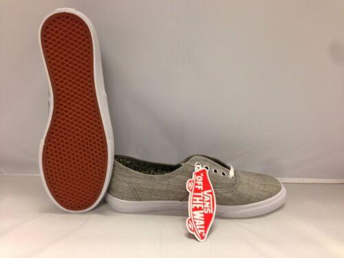 Hombre Zapatos Vans Hombre Vans Zapatos wHqtIUzxC