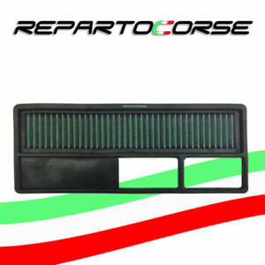 REPARTOCORSE-PERFORMANCE-AIR-FILTER-LANCIA-YPSILON-843-1-3-MJ-90-hp-06-gt-11