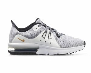 new products 122cd 32197 ... Garcons-Nike-Air-Max-Sequent-3-Gs-922884-