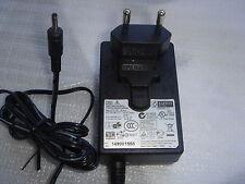 Alimentation D'ORIGINE Acer 12V 1,5A Iconia P0079041 WA-18H12 PSA18R-120P NEUVE