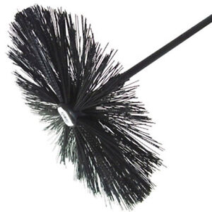 400mm-Chimney-Sweep-Brush-LARGE-Chimney-Sweeping-Drain-Brush-Only-NEW
