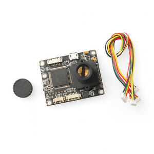 PX4FLOW-V1-3-1-Optical-Flow-Sensor-Smart-Camera-for-PX4-PIX-Flight-Control