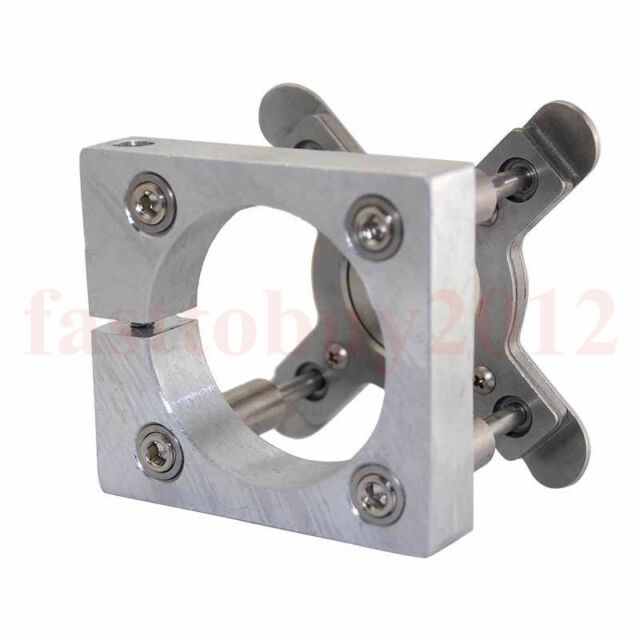 65mm Automatic Fixture Clamp Plate Device for CNC  800W//1.5KW Spindle Motor