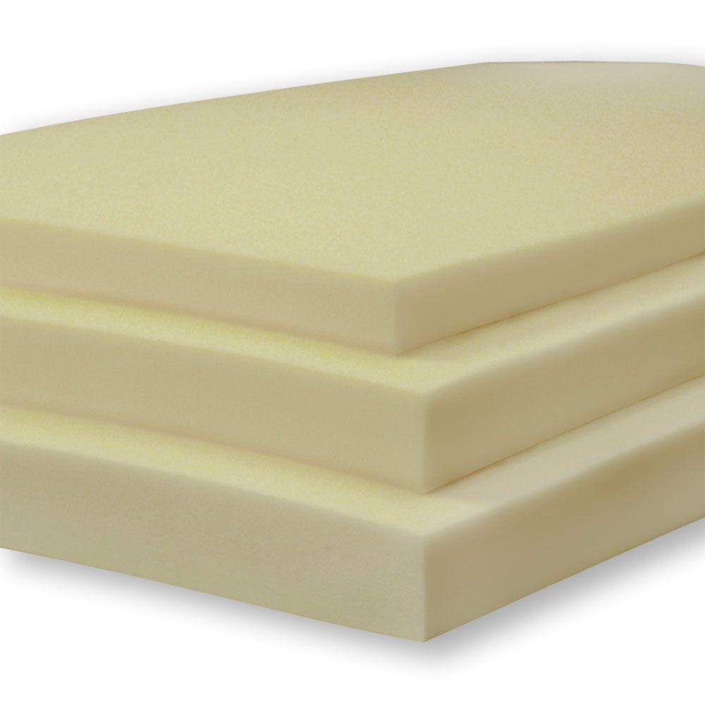MEMORY MEMORY MEMORY Foam-cucce per cani - 24 x 36 x 3  - per un maggiore comfort e sostegno-TOP EBAY 5ad777
