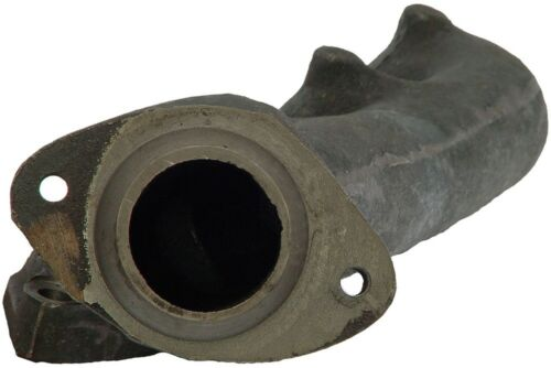 Exhaust Manifold Right Dorman 674-283