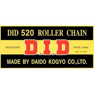 The-Chain-520S-for-Ducati-R-999-S-Chain-520-Year-03-06