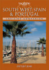 Yachting Monthly  South West Spain and Portugal Cruising Companion: Cruising Companion by Detlef Jens (Hardback, 2001)