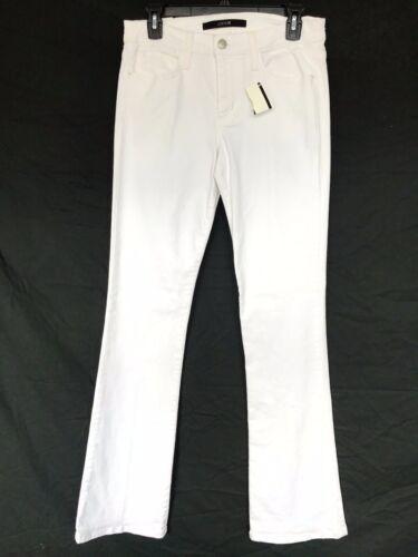 Iwje5790 Svasati Jeans Etichetta Jenny Icona Donna Joe's Nuova Alta Medio Con OTwfA0qv
