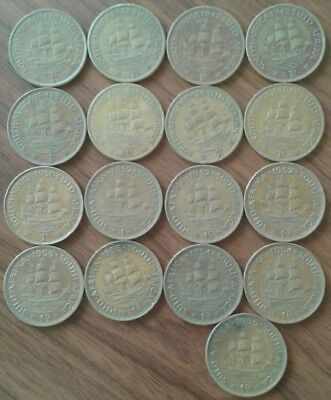 Coins penny in South Africa   Gumtree Classifieds in South