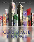 Introduction to Corporate Finance by W. Sean Cleary, Laurence Booth (Paperback, 2010)