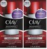 Olay Wrinkle Revolution Complex Instant Primer and Filler, 1.7 oz (2 Pack)