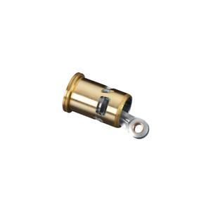 Cilindro varilla del pistón O.S. Reconstruir Kit De Velocidad Para R2103 2AY03010