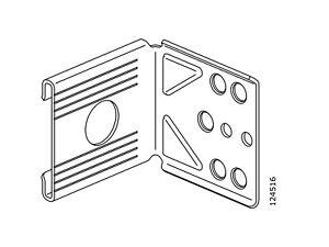 Details About 2 Ikea Wall Bracket For Ikea Sektion Kitchen Cabinet 124515