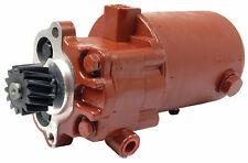 For Massey Ferguson Pump Power Steering 523092m91 165 175 255 265 275