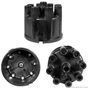DODGE PLYMOUTH CHRYSLER 273 318 340 360 361 383 426 440 IGNITION TUNE UP KIT