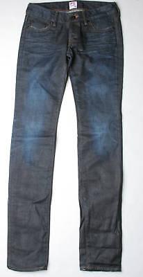 PRPS Rinse Boyfriend Jeans 24 R49P17BX