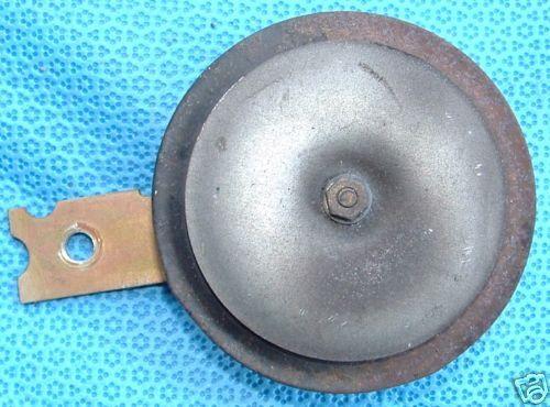 MAZDA MIATA HORN 90-05 MX5