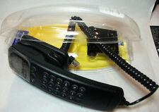 Motorola combiné déporté intelligent réf : HSK9380 avec support