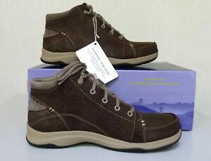New Women`s Ahnu Fairfax Shoes 1009551