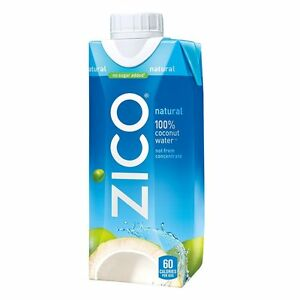 ZICO-Natural-Coconut-Water-11-2-fl-oz-Pack-of-12