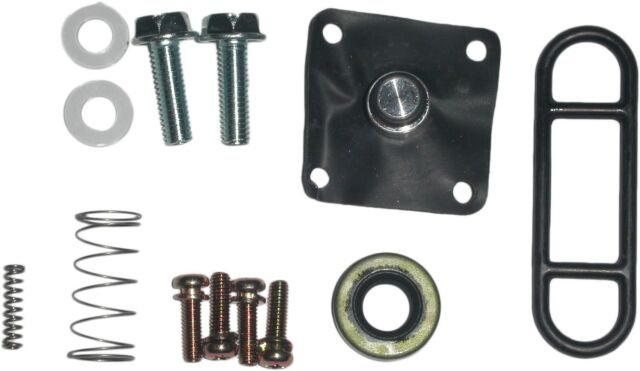 743724 Grifo De Combustible Kit De Reparación Para Suzuki GSX-R750 1991-1995, GSX-R1100 1990-1998