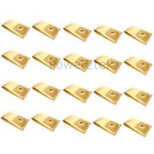 20 x VCB300, RCN400B, RCN500 Hoover Bags for Daewoo RC300A RC305 RC310 UK Stock