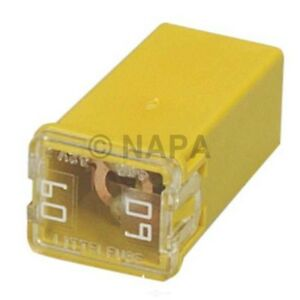 image is loading battery-fuse-napa-7823049