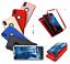 COQUE-HOUSSE-ETUI-INTEGRALE-360-POUR-APPLE-IPHONE-X-XS-MAX-XR-VERRE-TREMPE miniature 1