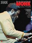 Thelonious Monk Collection by Hal Leonard Publishing Corporation (Paperback / softback, 2006)