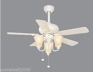 1009D-European-White-42-Inches-3-Lights-D106-CM-Rope-Control-Ceiling-Fans-Light