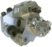 01-10 6.6L GM Chevy Duramax LB7-LLY-LBZ-LMM Diesel CP3 Fuel Pump (2013-4-5)