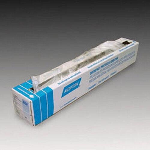 6727 Norton 12/' X 400/' Plastic Sheeting