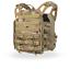 Medium MultiCam Jumpable Plate Carrier Vest Crye Precision JPC 2.0