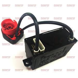 OEM-Xenon-Ignitor-Igniter-Zuendgeraet-BMW-3-E46-Facelift-63126907504-1307329080