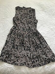 topshop-petite-striped-sundress-WITH-POCKETS-size-6