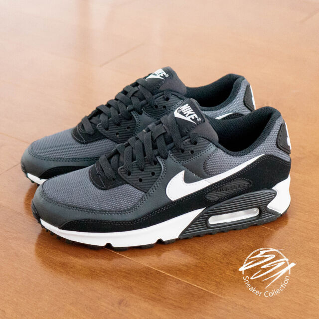 Nike Air Max 90 Utility Weather