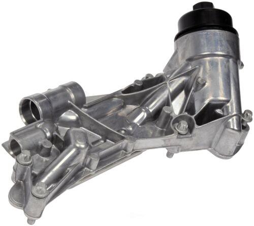 Engine Oil Cooler Dorman 918-432