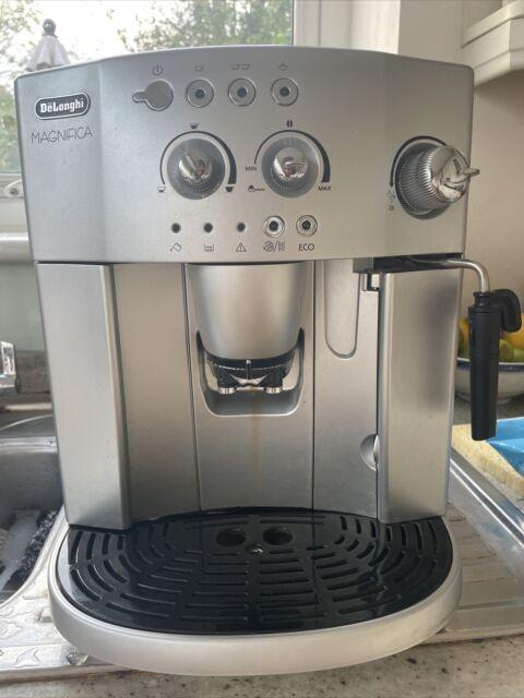 DeLonghi ECAM 23.460.S 1450 W 1.7 L Bean to Cup Coffee Machine - Silver