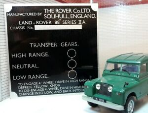 discovery north land at new hse rover luxury sport detail landrover gear