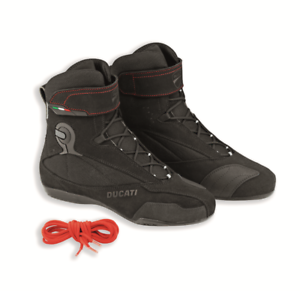 Ducati-Stivali-tecnici-bassi-Company-2-98102914