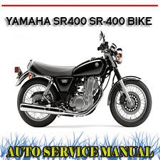 Yamaha sr400-service-manual.