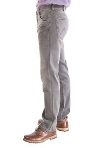 02a083a7 Image is loading Mens-Ex-Wrangler-Arizona-Stretch-Straight-Fit-Jeans-
