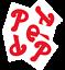 MLB-Philadelphia-Phillies-Vinyl-Decal-Sticker-Phone-Window-Car-Truck-Bumper-Wall thumbnail 3