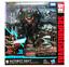Transformers Studio Series SS36 Deluxe Drift with Baby Dinobots Figure InStock