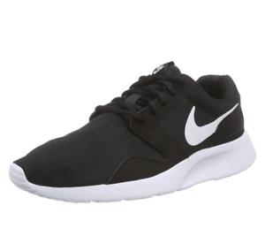 promo code 227af 5acd3 Image is loading New-Nike-Men-039-s-Kaishi-Running-Training-
