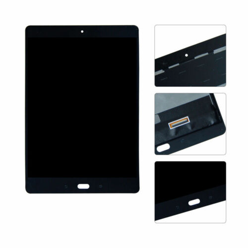 """Z500KL P001 LCD Touch Screen Assembly FIX For 9.7/"""" Asus ZenPad 3S 10 Z500M P027"""